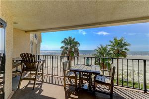 Photo of 415 Seascape, Isle of Palms, SC 29451 (MLS # 19024479)