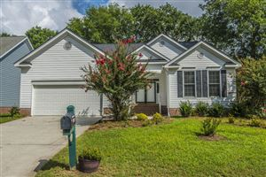 Photo of 3107 Heathland Way, Mount Pleasant, SC 29466 (MLS # 19020480)