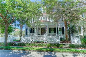 Photo of 181 N Shelmore Boulevard, Mount Pleasant, SC 29464 (MLS # 19019482)