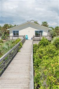 Photo of 1009 W Ashley Avenue, Folly Beach, SC 29439 (MLS # 18024488)