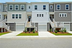 Photo of 544 Mclernon Trace, Johns Island, SC 29455 (MLS # 19018488)