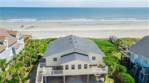 Photo of 903 W Ashley Avenue, Folly Beach, SC 29439 (MLS # 18024489)