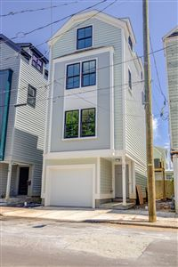 Photo of 74 Hanover Street, Charleston, SC 29403 (MLS # 18012490)
