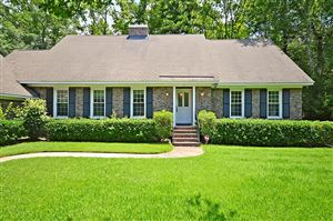 Photo of 111 Delaney Circle, Summerville, SC 29485 (MLS # 19018490)
