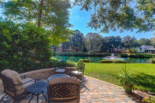 Photo of 654 Majestic Oaks Drive, Charleston, SC 29412 (MLS # 20029493)