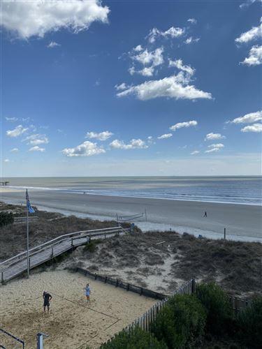 Photo of 1126 Ocean Boulevard #120, 116, 320, Isle of Palms, SC 29451 (MLS # 21016494)