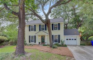Photo of 1311 Shire Road, Mount Pleasant, SC 29464 (MLS # 19018495)