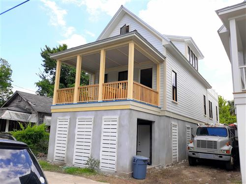Photo of 207 Line Street #A, Charleston, SC 29403 (MLS # 20021495)