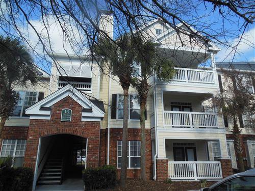 Photo of 45 Sycamore Avenue #1623, Charleston, SC 29407 (MLS # 21001498)