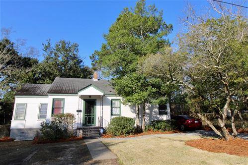 Photo of 5469 Crown Avenue, North Charleston, SC 29406 (MLS # 21005498)