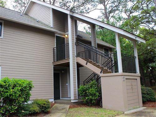 Photo of 173 High Hammock Villas Drive, Seabrook Island, SC 29455 (MLS # 21017500)