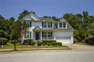 Photo of 1654 William Hapton Way, Mount Pleasant, SC 29466 (MLS # 19016502)