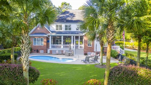 Photo of 1837 Shell Ring Circle, Mount Pleasant, SC 29466 (MLS # 20024504)