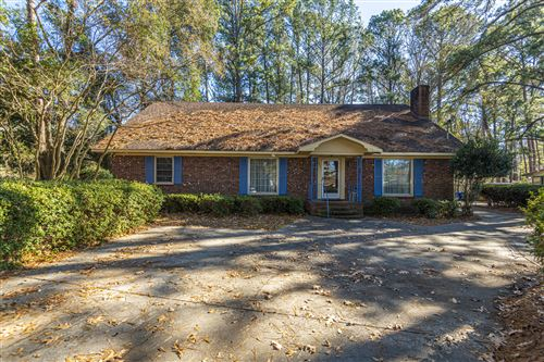 Photo of 1771 Elm Road, Charleston, SC 29414 (MLS # 21001505)