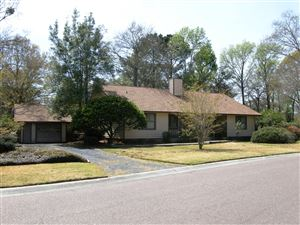 Photo of 1106 Ambling Way, Mount Pleasant, SC 29464 (MLS # 18016506)