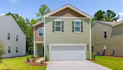 Photo of 104 Itasca Drive, Summerville, SC 29483 (MLS # 21005506)
