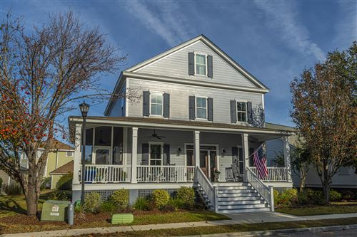 Photo of 513 Country Place Road, Mount Pleasant, SC 29464 (MLS # 19033507)