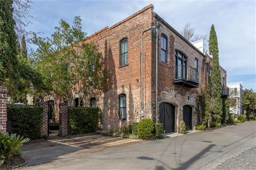 Photo of 7 Motley Lane, Charleston, SC 29401 (MLS # 20004509)