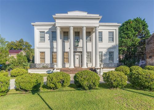 Photo of 138 & 140 Wentworth Street, Charleston, SC 29401 (MLS # 20028510)