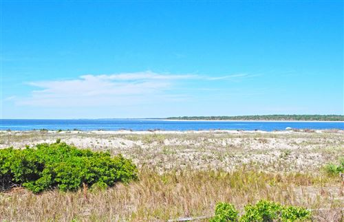 Photo of 1331 Pelican Watch Villas, Johns Island, SC 29455 (MLS # 19000512)