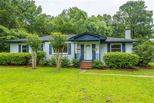Photo of 1919 Fruitwood Avenue, Charleston, SC 29414 (MLS # 20014512)