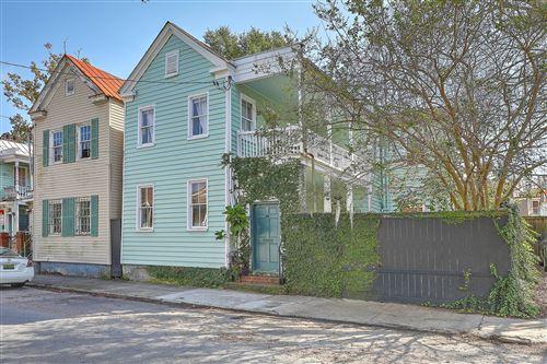 Photo of 97 Bogard Street, Charleston, SC 29403 (MLS # 20029513)