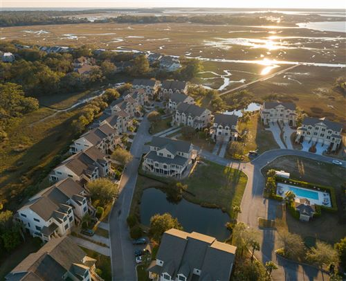 Photo of 1111 Emmaline Lane, Seabrook Island, SC 29455 (MLS # 19019515)