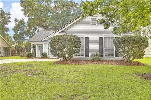 Photo of 557 Pritchards Point Drive, Mount Pleasant, SC 29464 (MLS # 20017516)