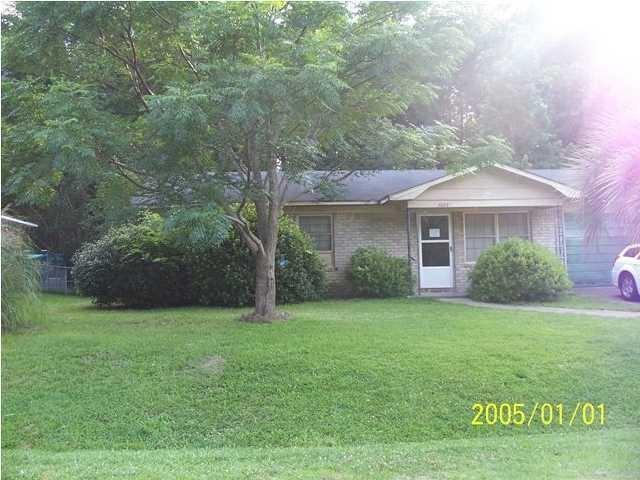 7605 Crossgate Boulevard, North Charleston, SC 29420 - #: 20010516