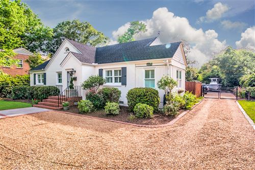 Photo of 122 Folly Rd Boulevard, Charleston, SC 29407 (MLS # 20014520)