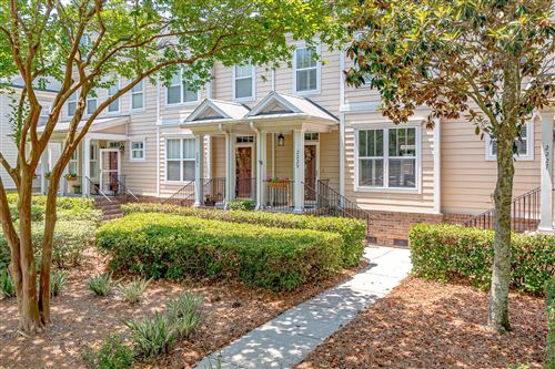 Photo of 2231 Daniel Island Drive, Charleston, SC 29492 (MLS # 21026523)