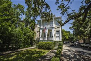 Photo of 132 Queen Street #B, Charleston, SC 29401 (MLS # 18014524)