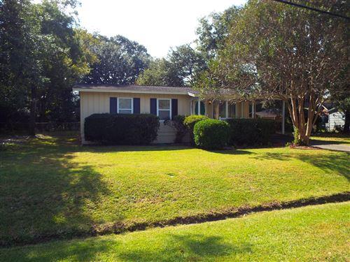 Photo of 1862 Sandcroft Drive, Charleston, SC 29407 (MLS # 21028524)