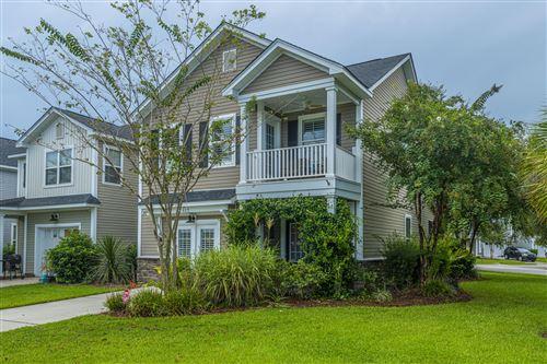 Photo of 117 Larissa Drive, Charleston, SC 29414 (MLS # 20022525)