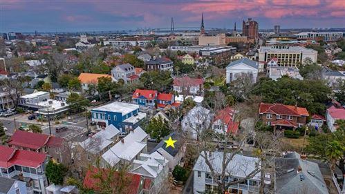 Photo of 93 Smith Street, Charleston, SC 29401 (MLS # 21004525)