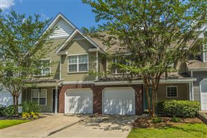 Photo of 8662 Grassy Oak Trail, North Charleston, SC 29420 (MLS # 18022526)