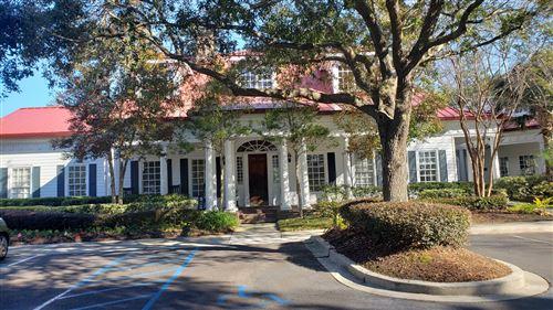 Photo of 2134 Telfair Way, Charleston, SC 29412 (MLS # 21001526)