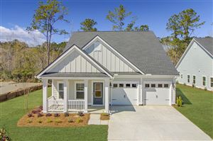 Photo of 3062 Rice Field Lane, Mount Pleasant, SC 29466 (MLS # 18031527)