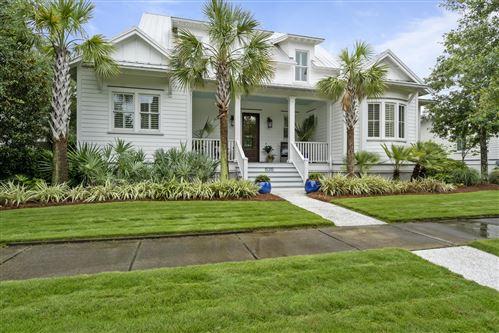 Photo of 535 Park Crossing Street, Charleston, SC 29492 (MLS # 20016530)