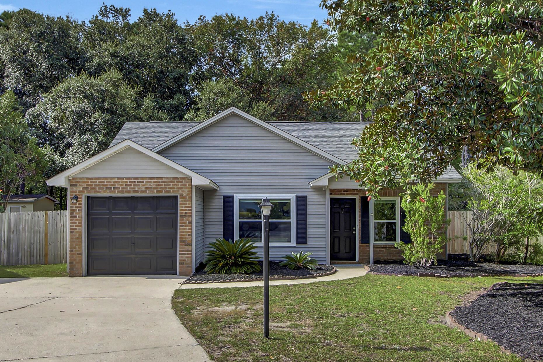 Photo of 2030 Armory Drive, Mount Pleasant, SC 29466 (MLS # 21025530)