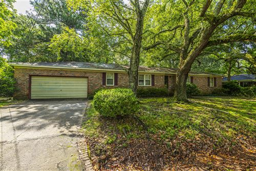 Photo of 1421 Tara Road, Charleston, SC 29407 (MLS # 20014532)