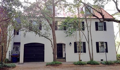 Photo of 96 East Bay Street, Charleston, SC 29401 (MLS # 21024535)