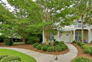 Photo of 2932 Sugarberry Lane, Johns Island, SC 29455 (MLS # 19019537)