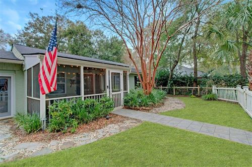 Photo of 624 Ruby Drive, Mount Pleasant, SC 29464 (MLS # 21010537)
