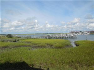 Photo of 119 W 2nd Street, Folly Beach, SC 29439 (MLS # 18024539)