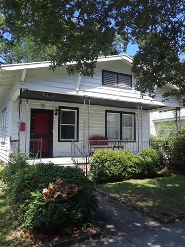 Photo of 78 Hagood Avenue, Charleston, SC 29403 (MLS # 21018541)