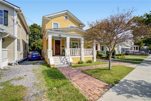 Photo of 30 Maple Street, Charleston, SC 29403 (MLS # 21009543)