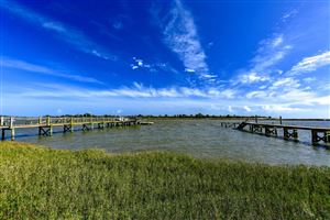 Photo of 3117 Marshgate Drive, Seabrook Island, SC 29455 (MLS # 17005545)