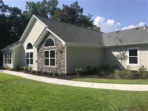 Real estate in the city of North Charleston