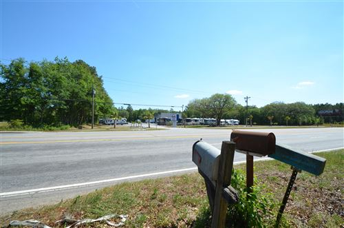 Photo of 6074 Savannah Highway, Ravenel, SC 29470 (MLS # 18013548)